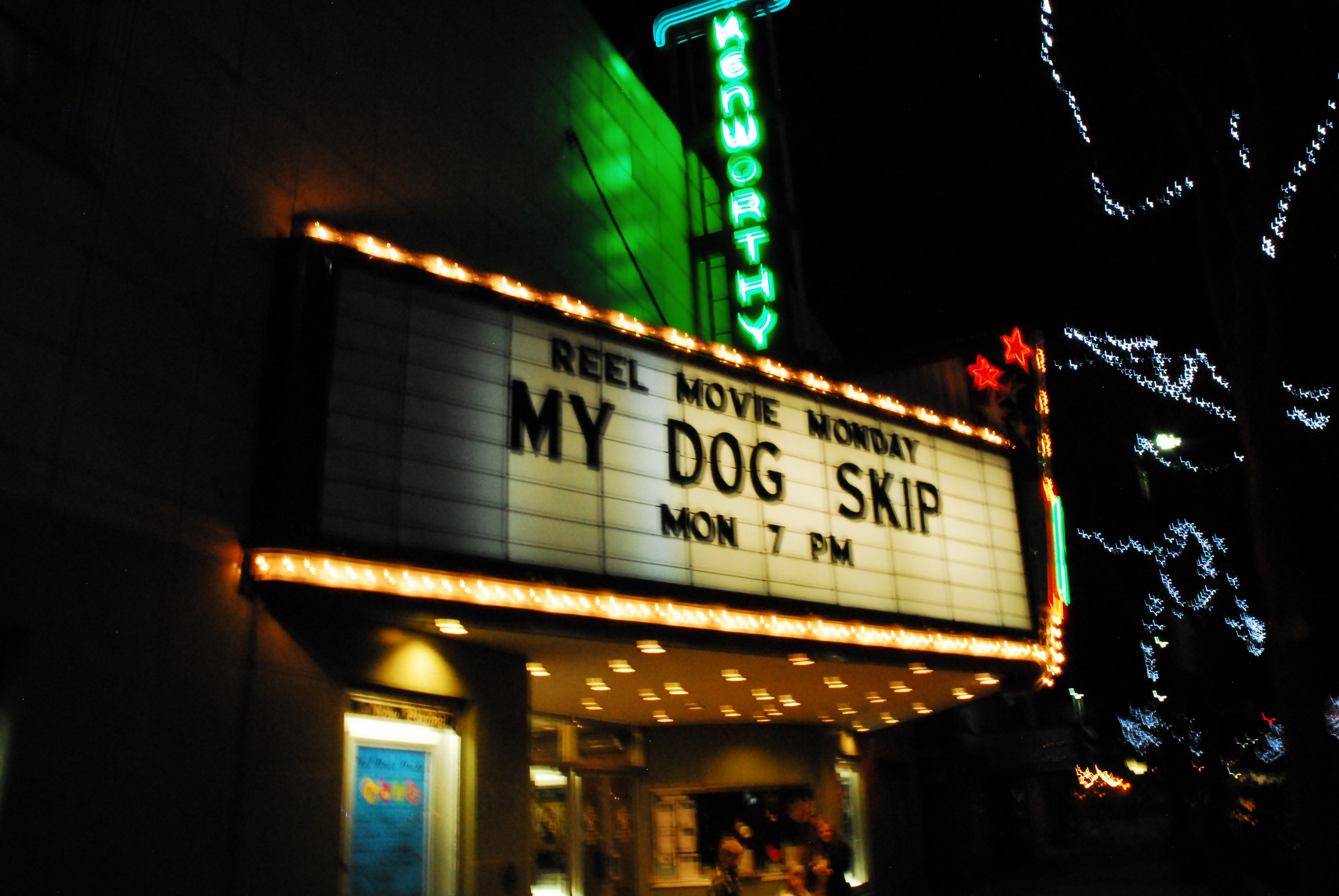 kenworthy-dog-movie