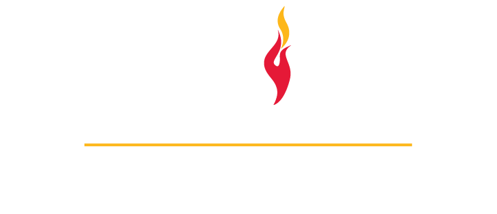 College of Agricultural, Human, and Natural Resources Sciences' Ignite Undergraduate Scholarship