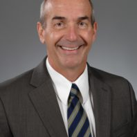 Tim Baszler