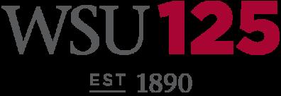 wsu125