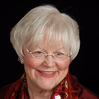 Sue Kemnitzer