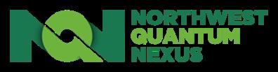 Northwest Quantum Nexus