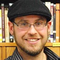David Leonard