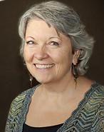 Joan Grenier