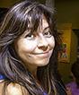 Maria Eugenia Sileoni