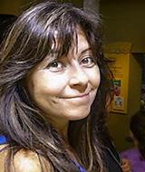 Maria Sileoni
