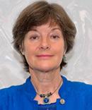 Birgitta Ingemanson.