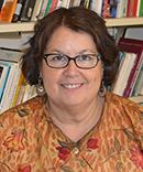 Vilma Navarro Daniels.