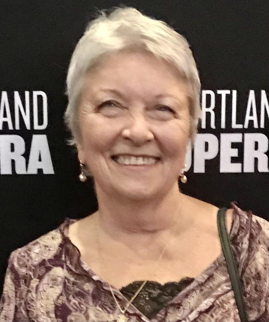 Joan Grenier-Winther
