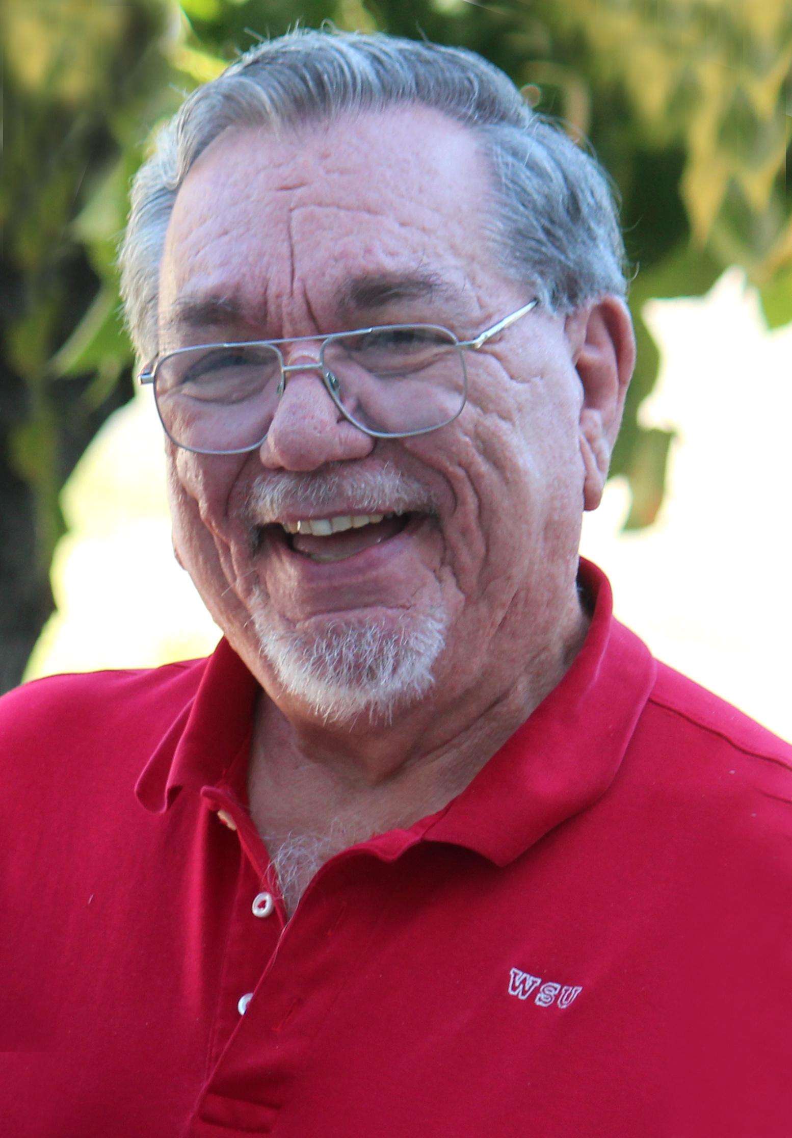 Michael Pieracci