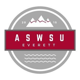 ASWSUE logo