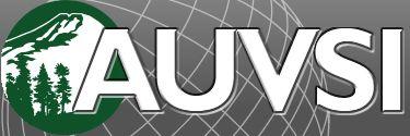 AUVSI Cascade link