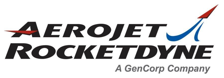 Aerojet Rocketdyne link