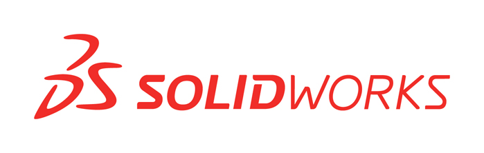 Solidworks Corp. logo