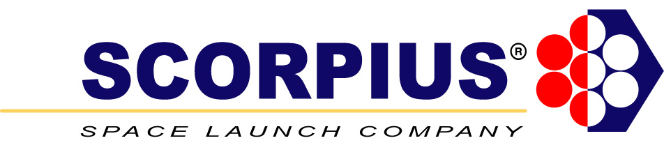 Scorpius SLC logo
