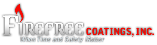 Firefree Coatings, Inc. logo