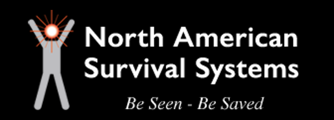 North American Survival Systems