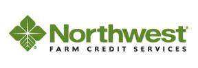 NWFCS Logo