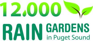 Rain_Gardens_Logo