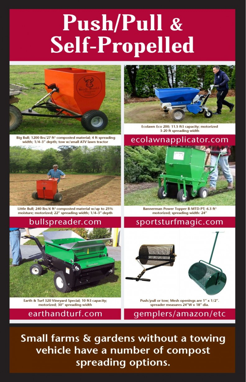 Compost-Spreaders-Displays-2014_final-1-resized