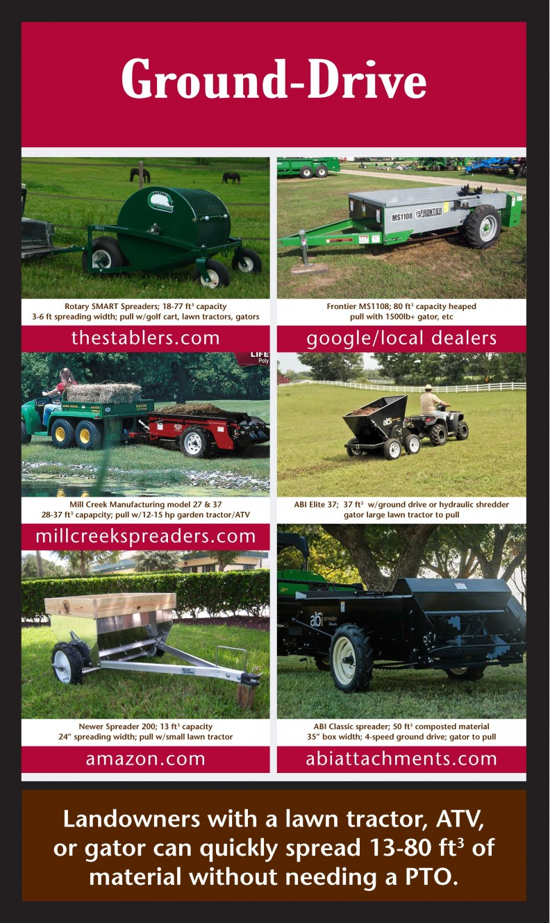 Compost-Spreaders-Displays-2014_final-2-resized