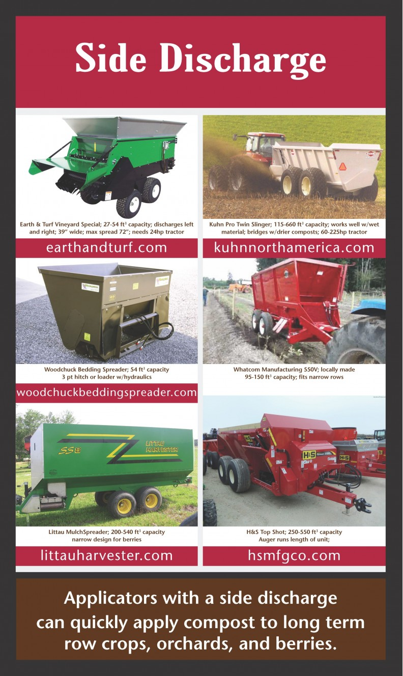 Compost-Spreaders-Displays-2014_final-3_resized
