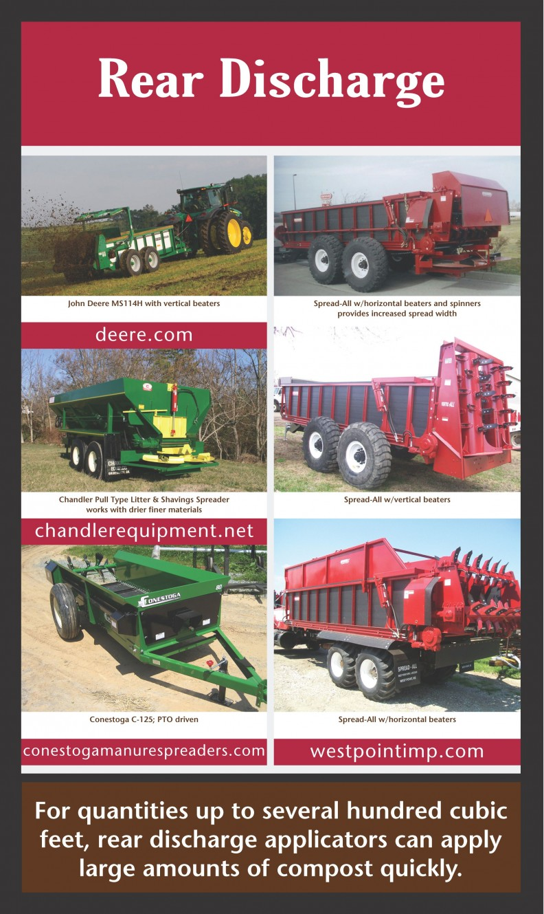 Compost-Spreaders-Displays-2014_final-4_resized