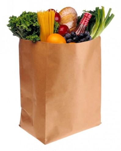 grocerybag_000