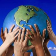 sustainable-community-stewards