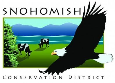 snohomish conservation district