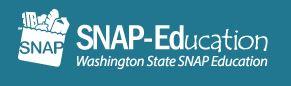 Food Ense Nutrition Education Snohomish County Washington State