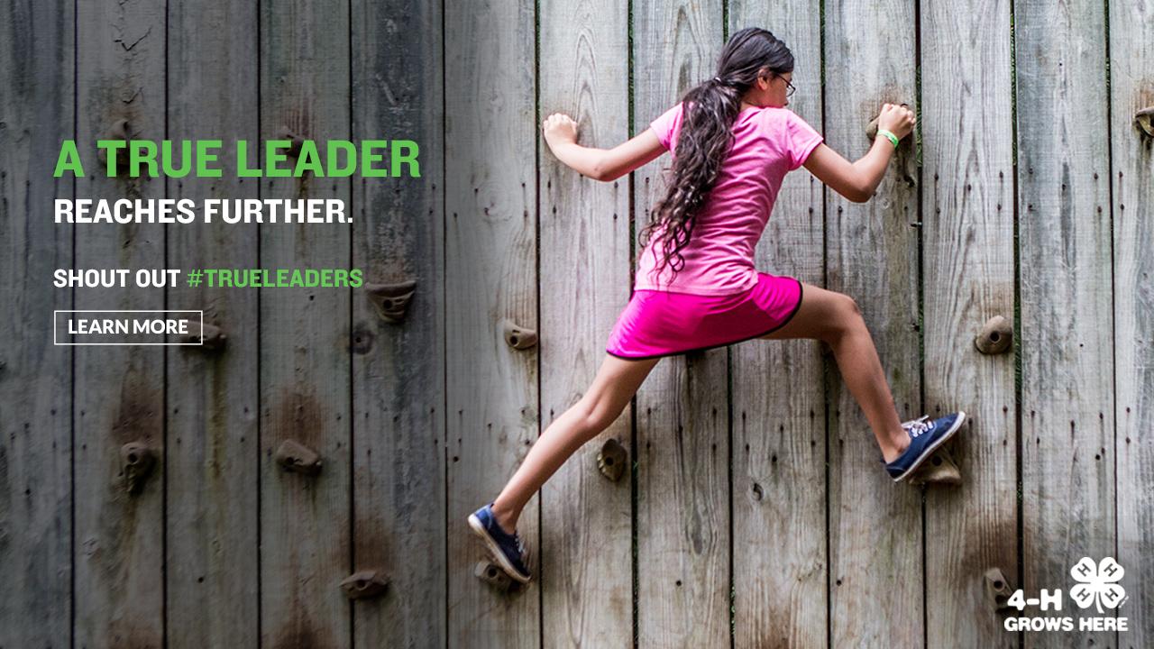4h-trueleaders-facebook-girl-climbing-1280x720
