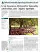 cropinsuranceoptions