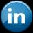 linkedin_48