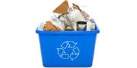 recycling-sm