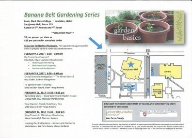 banana-belt-gardening-series-pg-1