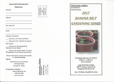 banana-belt-gardening-series-pg-2