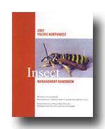 PNW_InsectMgmt