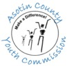 Asotin County Youth Commission: Make a Difference