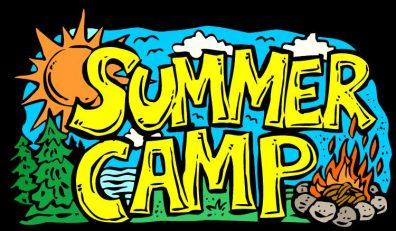 Summer_Camp_Sun