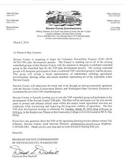 VSP.Letter.Image