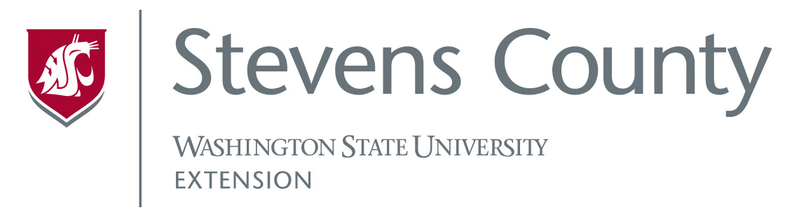 Stevens County Extension Logo