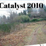 Catalyst 2010