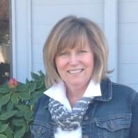 Kathy Fuller 4