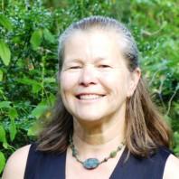 Patricia Grover