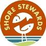 Shore-Stewards-LOGO