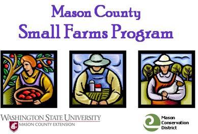 small farm logo