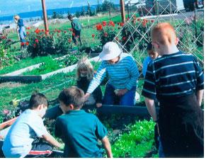 childrens_garden