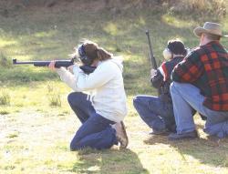 marksmen pic