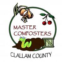 MC Logo final